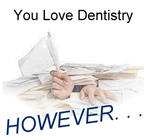 love-dentistry-but-need-to-sell-dental-practice