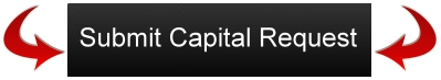 submit capital request