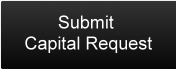 submit-capital-request